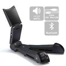 Picture of BTS2 (stand son bluetooth)