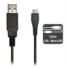 Picture of Cable micro USB