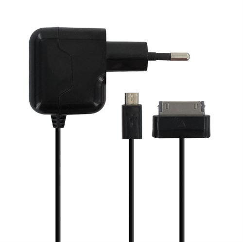 Picture of Chargeur secteur 2.1 A